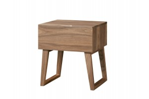 ANNA Bedside Table