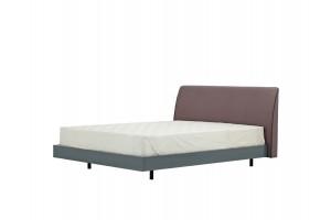 APULIA Bed Frame
