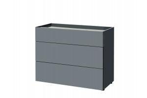 APULIA Dresser
