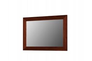 AUWELL Mirror