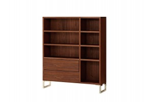AUWELL Tall Cabinet