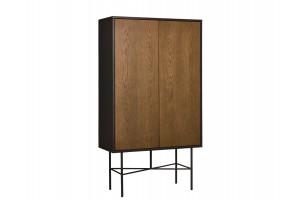BOB Tall Cabinet