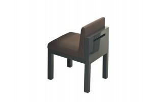 COACH Chair