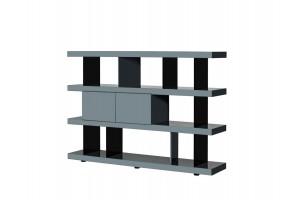 COACH Shelf