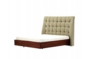 CODEX Bed Frame