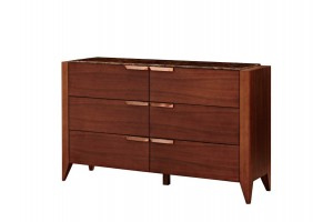 CODEX Dresser
