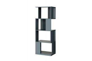 COSMO Tall Cabinet