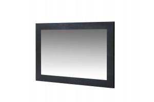 DALI Mirror