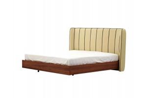 DANA Bed Frame