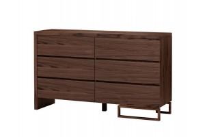DANA Dresser