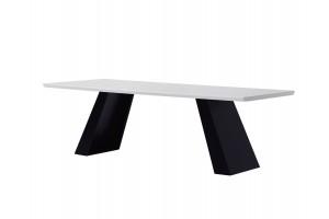 HARVARD Dining Table