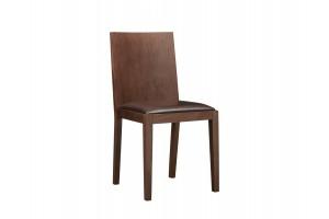 KADA Chair