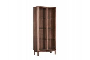 KADA Tall Cabinet