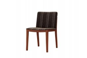 KOBE Chair