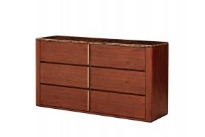 KOBE Dresser