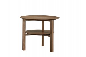 MARIA End Table