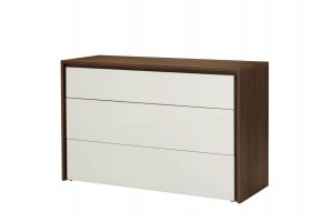 MORGAN Dresser
