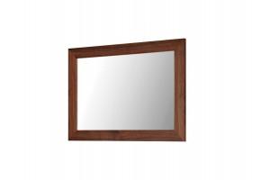 MORGAN Mirror