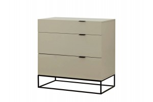 PLANO Dresser