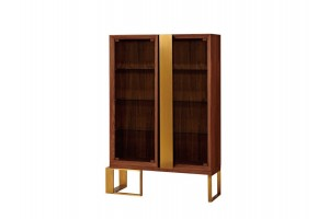 ROGER Tall Cabinet