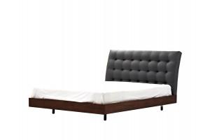 SWAMI Bed Frame