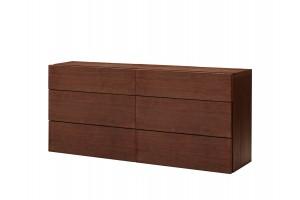 SWAMI Dresser