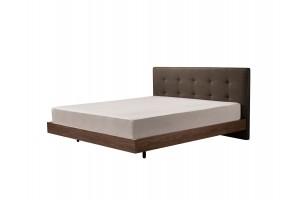 TARA Bed Frame