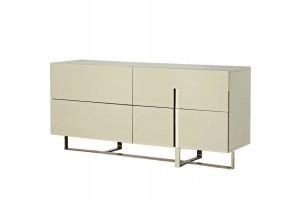 VOCO Dresser