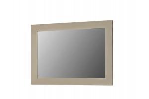 VOCO Mirror