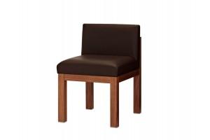 WISH Chair