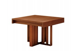 WISH Coffee Table