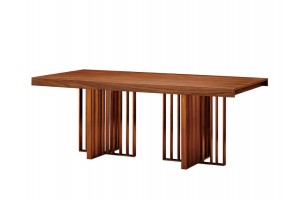 WISH Dining Table