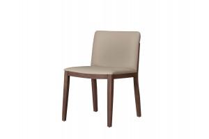 ZURO Chair