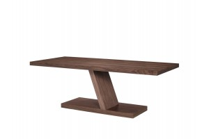 ZURO Dining Table