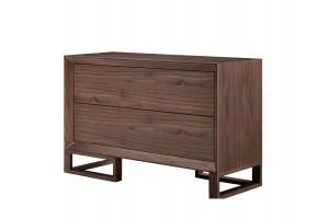 ZURO Dresser