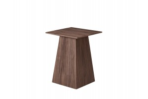ZURO End Table