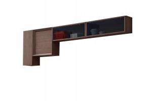 ZURO Hanging Cabinet