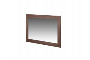 ZURO Mirror